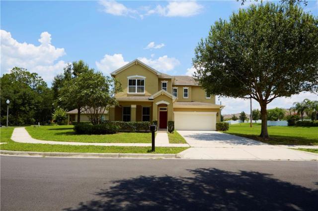 7561 Colbury Avenue, Windermere, FL 34786 (MLS #A4408933) :: KELLER WILLIAMS CLASSIC VI