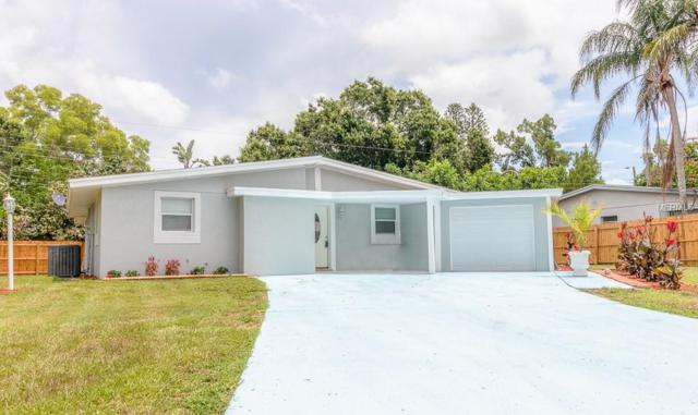 5811 25TH Street W, Bradenton, FL 34207 (MLS #A4408959) :: Medway Realty
