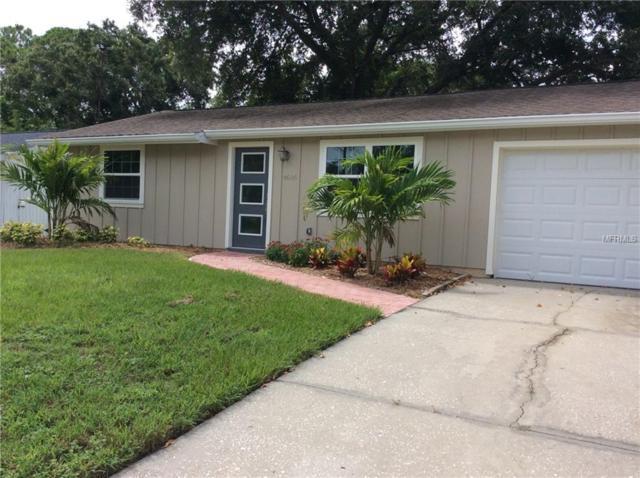 4646 Selma Street, Sarasota, FL 34232 (MLS #A4408965) :: White Sands Realty Group