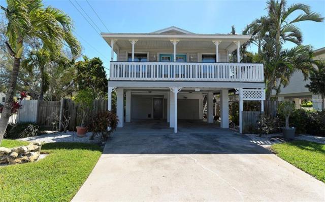121 Beach Avenue, Anna Maria, FL 34216 (MLS #A4408979) :: FL 360 Realty