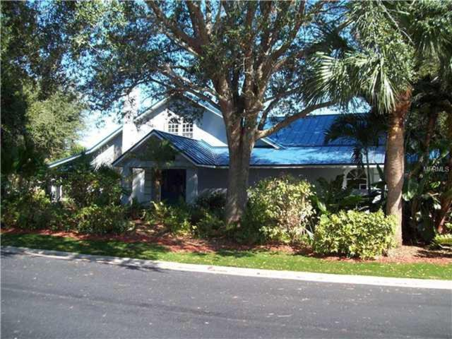 2571 NW Eventide Place, Stuart, FL 34994 (MLS #A4408981) :: The Duncan Duo Team