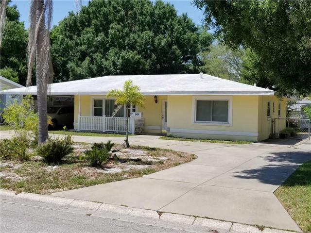 2406 21ST Avenue W, Bradenton, FL 34205 (MLS #A4409013) :: Medway Realty