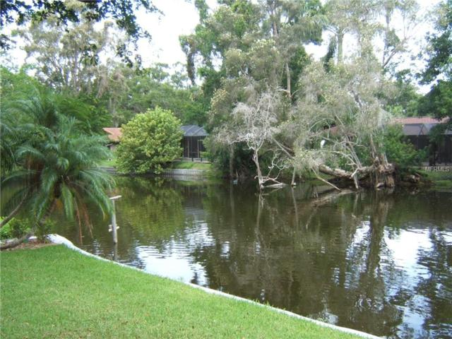 Address Not Published, Sarasota, FL 34239 (MLS #A4409015) :: TeamWorks WorldWide