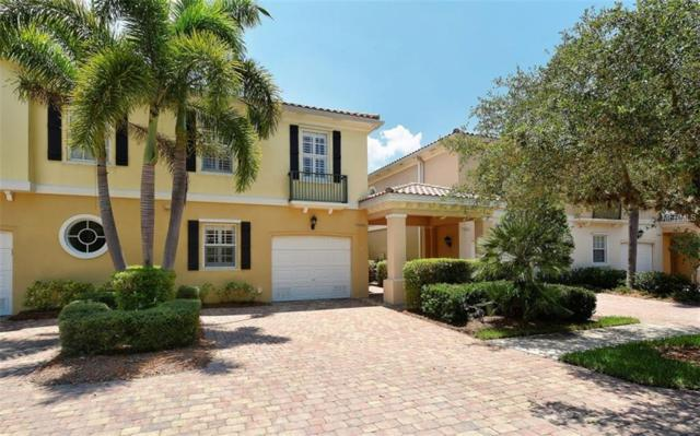 7896 Bergamo Avenue, Sarasota, FL 34238 (MLS #A4409020) :: Medway Realty