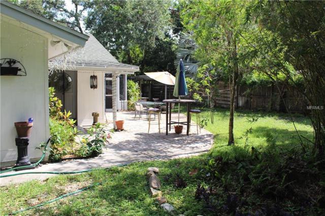 2419 Temple Street, Sarasota, FL 34239 (MLS #A4409023) :: McConnell and Associates