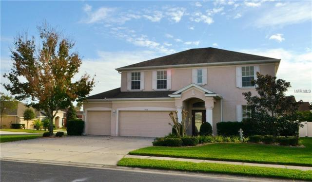 8515 44TH Court E, Parrish, FL 34219 (MLS #A4409026) :: Medway Realty