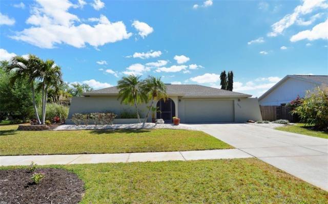 3670 Kingston Boulevard, Sarasota, FL 34238 (MLS #A4409060) :: TeamWorks WorldWide