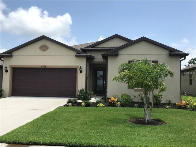 4738 111TH Terrace E, Parrish, FL 34219 (MLS #A4409079) :: TeamWorks WorldWide