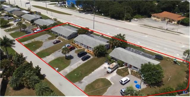 Address Not Published, Englewood, FL 34223 (MLS #A4409143) :: Griffin Group
