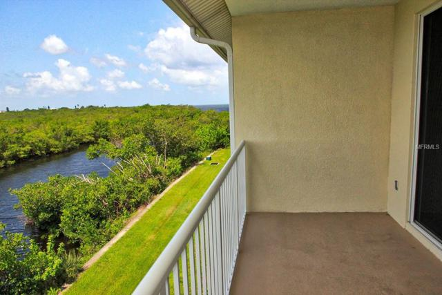 3244 Mangrove Point Drive, Ruskin, FL 33570 (MLS #A4409202) :: The Duncan Duo Team