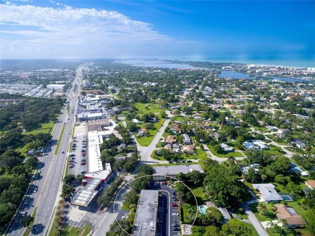 5800 Hollywood Boulevard #214, Sarasota, FL 34231 (MLS #A4409274) :: Mark and Joni Coulter | Better Homes and Gardens