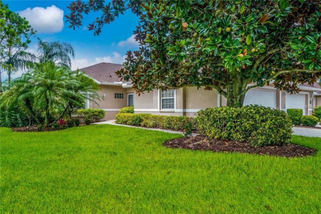 5273 Peppermill Court, Sarasota, FL 34241 (MLS #A4409364) :: Medway Realty