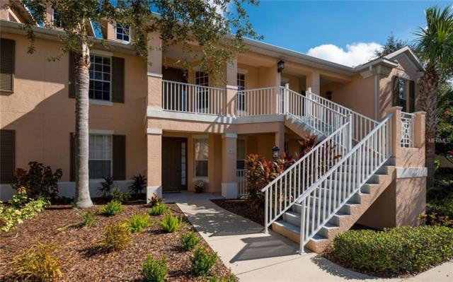 5645 Key Largo Court C-6, Bradenton, FL 34203 (MLS #A4409396) :: The Duncan Duo Team
