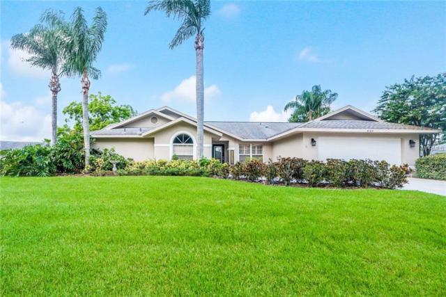 4108 Wyatt Circle, Sarasota, FL 34241 (MLS #A4409461) :: Medway Realty