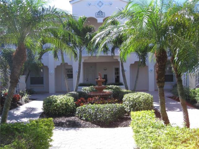 Address Not Published, Sarasota, FL 34238 (MLS #A4409472) :: The Duncan Duo Team