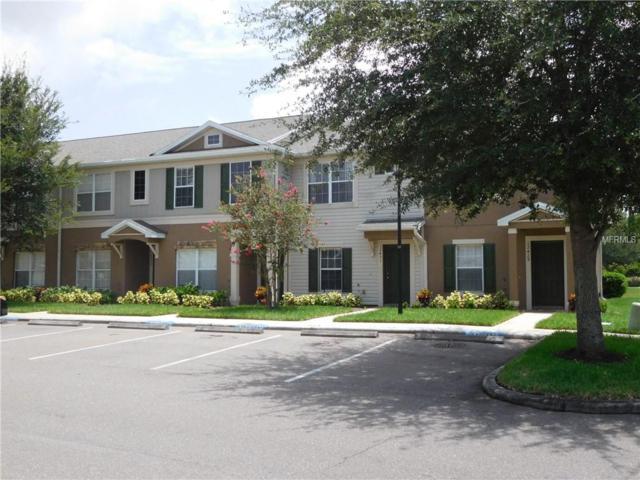 12431 Foxmoor Peak Drive, Riverview, FL 33579 (MLS #A4409481) :: The Duncan Duo Team