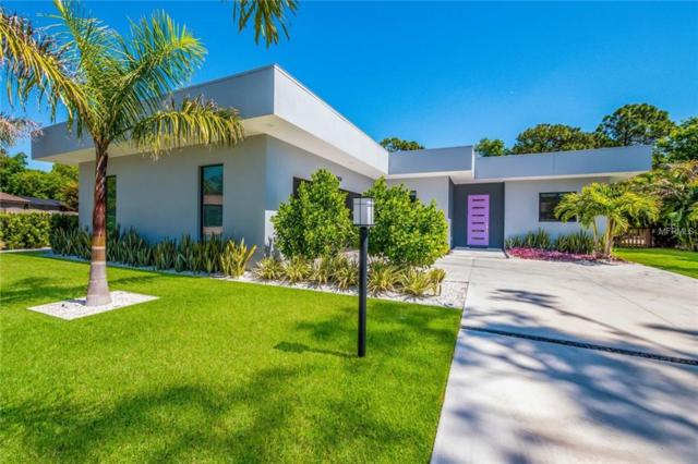 2256 Waldemere Street, Sarasota, FL 34239 (MLS #A4409520) :: McConnell and Associates