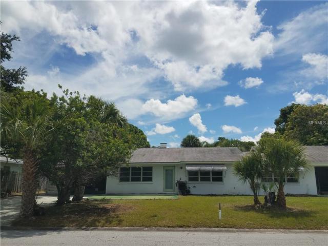 3510 Iroquois Avenue, Sarasota, FL 34234 (MLS #A4409555) :: Baird Realty Group