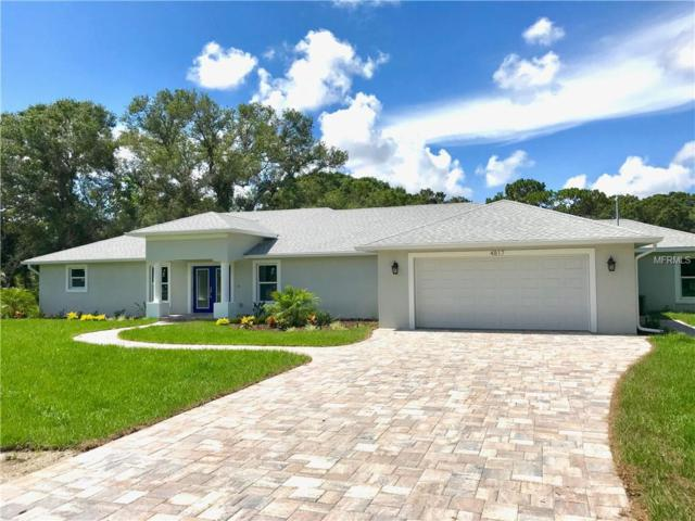 4817 N Tuttle Avenue, Sarasota, FL 34234 (MLS #A4409570) :: Mark and Joni Coulter | Better Homes and Gardens