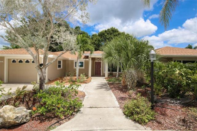 324 Bayshore Drive, Venice, FL 34285 (MLS #A4409603) :: Remax Alliance