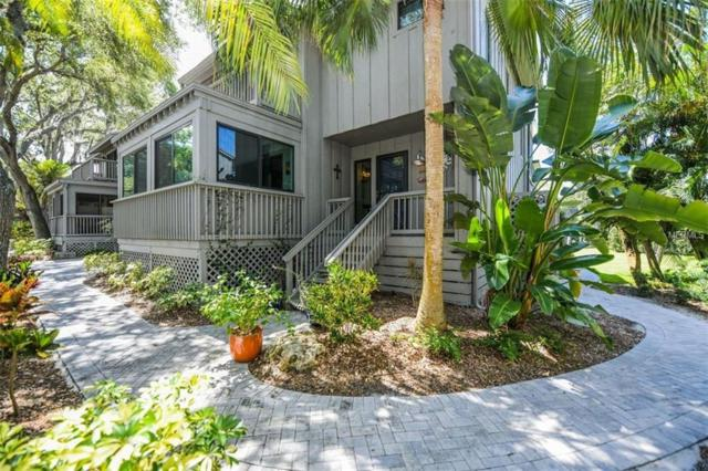 1474 Landings Circle, Sarasota, FL 34231 (MLS #A4409684) :: McConnell and Associates