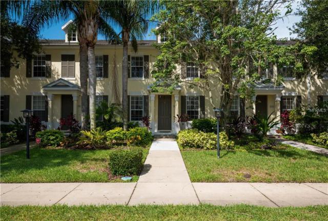 5634 Duval Street, Bradenton, FL 34203 (MLS #A4409688) :: The Duncan Duo Team