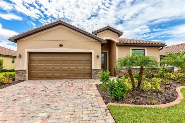12715 Richezza Drive, Venice, FL 34293 (MLS #A4409833) :: Medway Realty