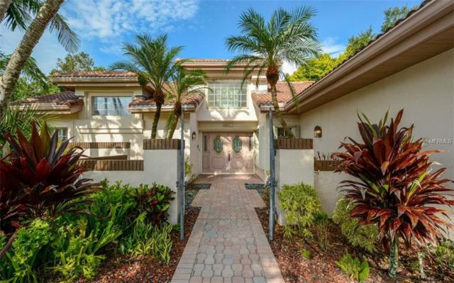 2981 Longleat Woods, Sarasota, FL 34235 (MLS #A4409870) :: Mark and Joni Coulter | Better Homes and Gardens