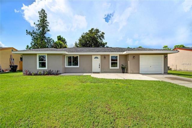 8817 San Pablo Avenue, North Port, FL 34287 (MLS #A4409897) :: Medway Realty