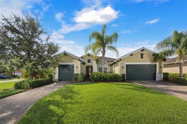 949 Preservation Street, Bradenton, FL 34208 (MLS #A4409961) :: Lovitch Realty Group, LLC
