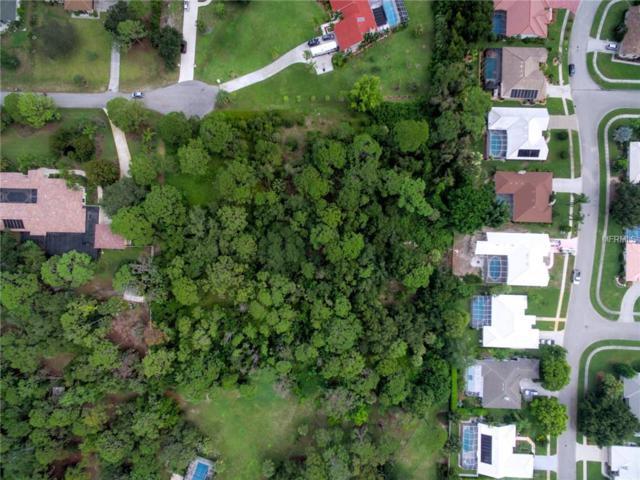 Highland Circle, Nokomis, FL 34275 (MLS #A4410006) :: The Duncan Duo Team