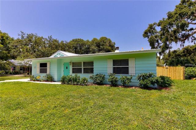2433 Hyde Park Street, Sarasota, FL 34239 (MLS #A4410064) :: McConnell and Associates