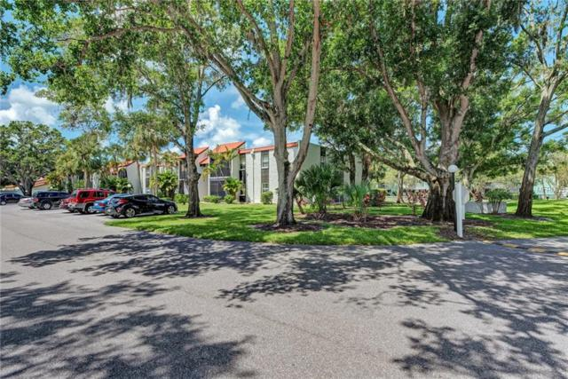 3249 Beneva Road #101, Sarasota, FL 34232 (MLS #A4410069) :: Mark and Joni Coulter | Better Homes and Gardens