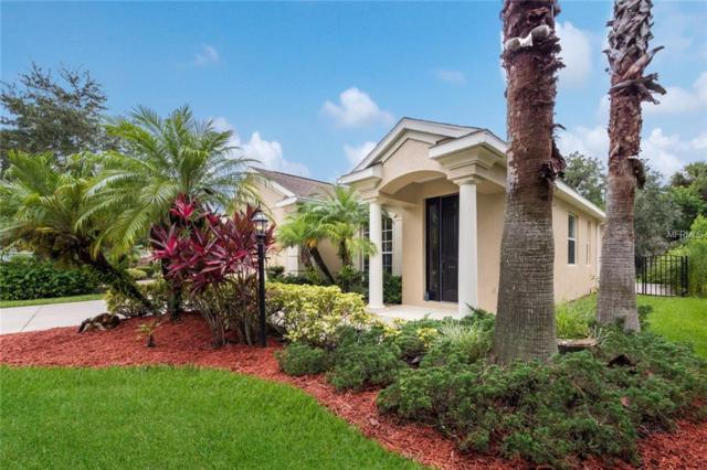 8119 Tabbystone Place, University Park, FL 34201 (MLS #A4410073) :: McConnell and Associates