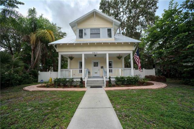 2611 1ST Avenue W, Bradenton, FL 34205 (MLS #A4410134) :: The Duncan Duo Team