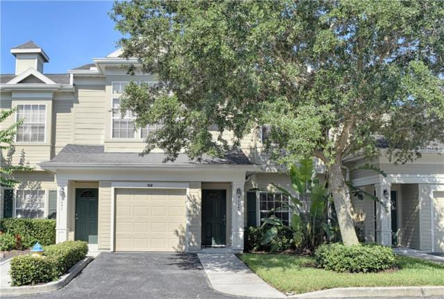 7595 Plantation Circle, University Park, FL 34201 (MLS #A4410178) :: McConnell and Associates