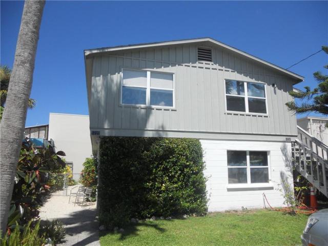 5228 Calle Menorca, Sarasota, FL 34242 (MLS #A4410206) :: RE/MAX Realtec Group