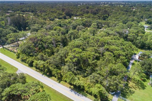 2510 Desoto Road, Sarasota, FL 34234 (MLS #A4410224) :: Mark and Joni Coulter | Better Homes and Gardens