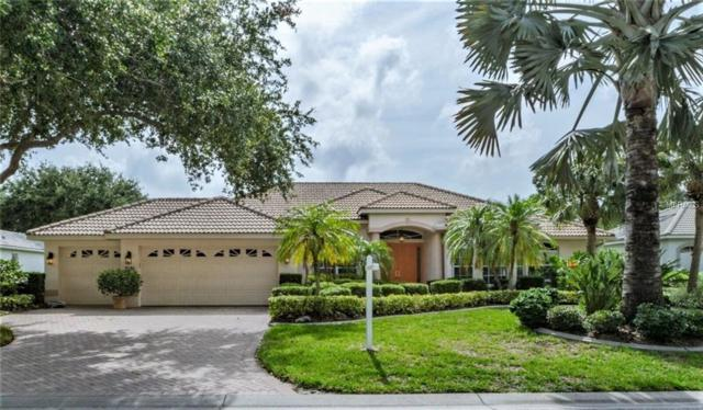 2191 Calusa Lakes Boulevard, Nokomis, FL 34275 (MLS #A4410229) :: FL 360 Realty