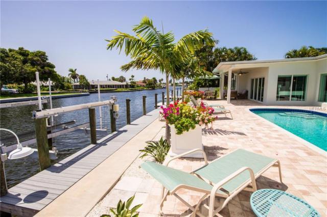 618 Hampshire Ln, Holmes Beach, FL 34217 (MLS #A4410249) :: FL 360 Realty