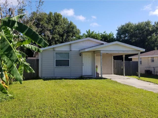 5405 Kensington Street, Sarasota, FL 34232 (MLS #A4410258) :: Delgado Home Team at Keller Williams