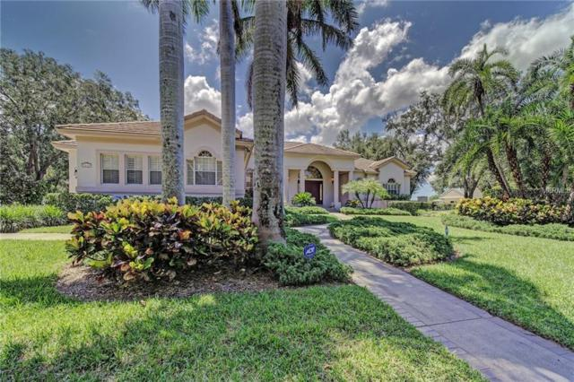 9649 18TH AVENUE Circle NW, Bradenton, FL 34209 (MLS #A4410267) :: Mark and Joni Coulter | Better Homes and Gardens
