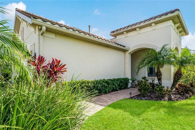 1222 Collier Place, Venice, FL 34293 (MLS #A4410319) :: Medway Realty
