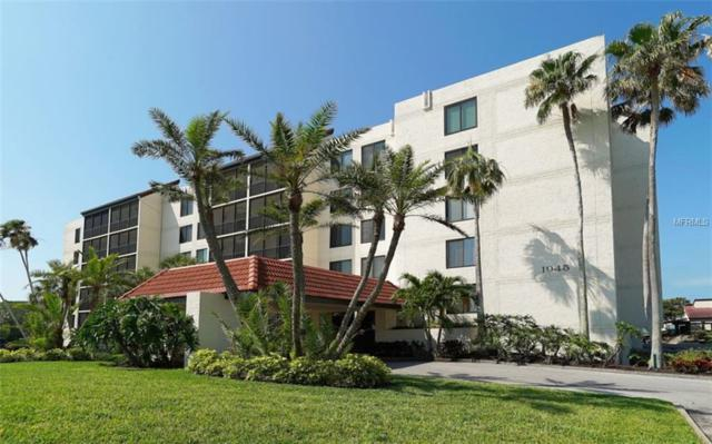 1945 Gulf Of Mexico Drive M2-515, Longboat Key, FL 34228 (MLS #A4410339) :: McConnell and Associates