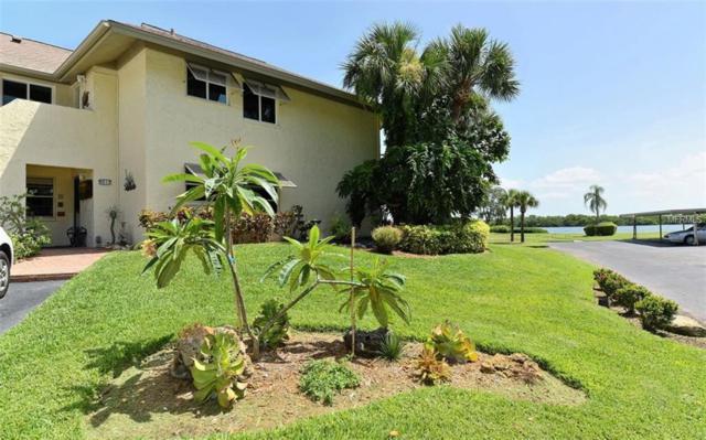 4234 Gulf Of Mexico Drive O1, Longboat Key, FL 34228 (MLS #A4410414) :: FL 360 Realty
