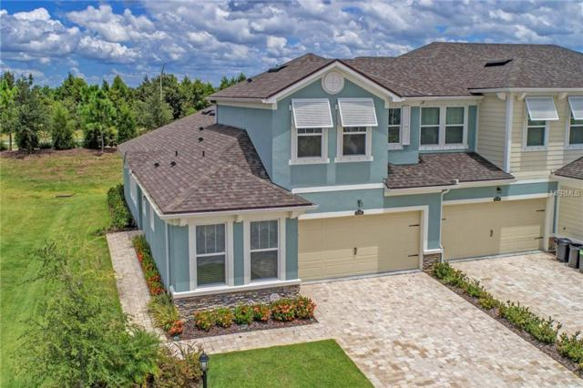 11705 Meadowgate Place, Lakewood Ranch, FL 34211 (MLS #A4410451) :: Griffin Group