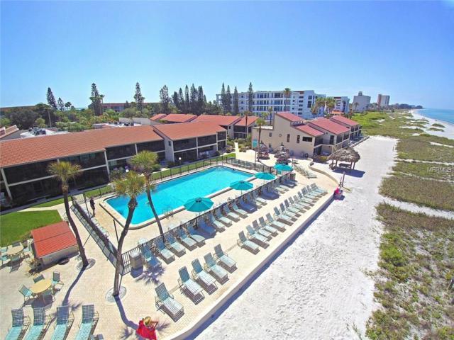 4621 Gulf Of Mexico Drive 21F, Longboat Key, FL 34228 (MLS #A4410468) :: FL 360 Realty