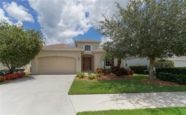 6325 Golden Eye Glen, Lakewood Ranch, FL 34202 (MLS #A4410477) :: Medway Realty