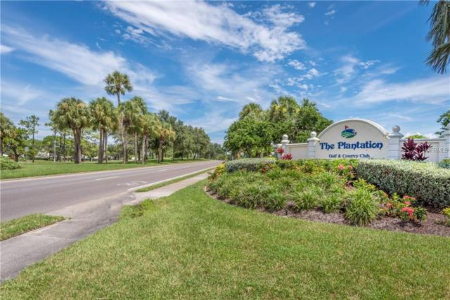 113 Southampton Place #244, Venice, FL 34293 (MLS #A4410489) :: McConnell and Associates