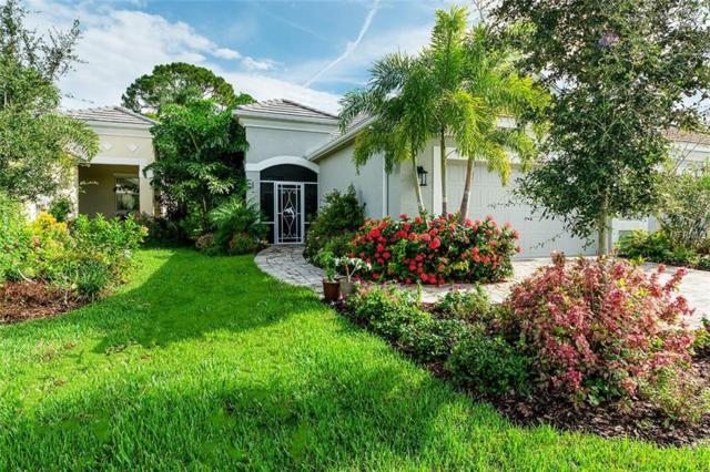 2925 Trustee Avenue, Sarasota, FL 34243 (MLS #A4410506) :: The Duncan Duo Team